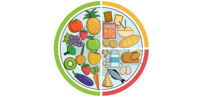 Husk at få fibre i din daglige kost