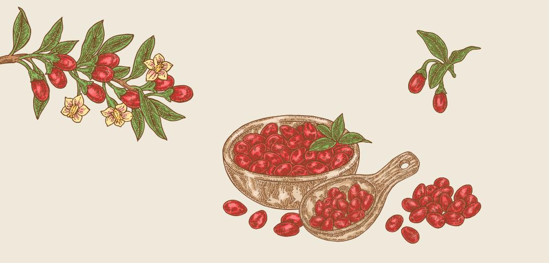 Goribær