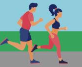 Sådan forbereder du dig til halvmaraton og maraton