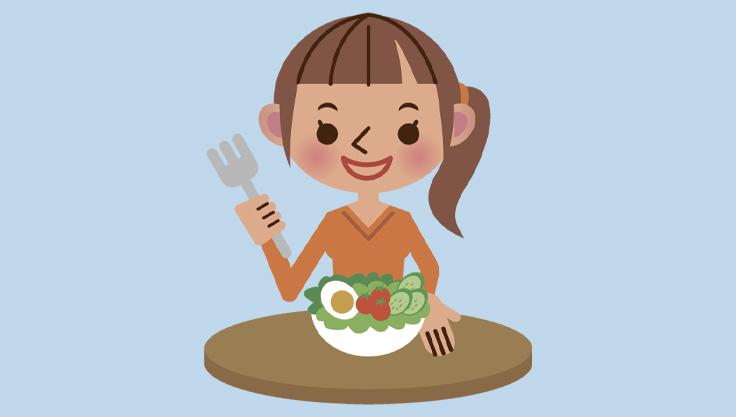 sund-kost